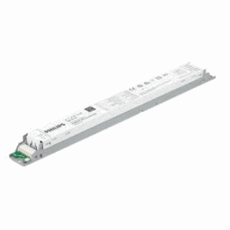 Philips LED Driver 36W